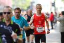 Hamburg-Marathon0711.jpg