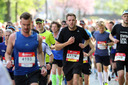 Hamburg-Marathon0715.jpg