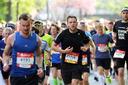 Hamburg-Marathon0716.jpg