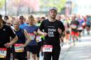 Hamburg-Marathon0720.jpg