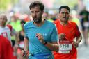 Hamburg-Marathon0751.jpg