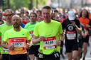 Hamburg-Marathon0755.jpg