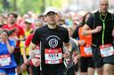 Hamburg-Marathon0758.jpg