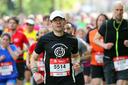 Hamburg-Marathon0759.jpg