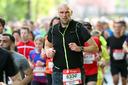 Hamburg-Marathon0762.jpg