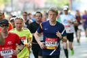 Hamburg-Marathon0766.jpg
