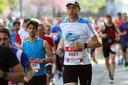 Hamburg-Marathon0773.jpg