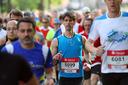 Hamburg-Marathon0775.jpg