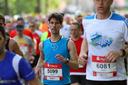 Hamburg-Marathon0778.jpg