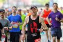 Hamburg-Marathon0781.jpg