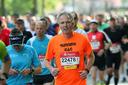 Hamburg-Marathon0790.jpg