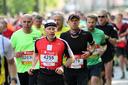 Hamburg-Marathon0794.jpg