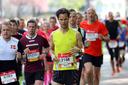 Hamburg-Marathon0798.jpg