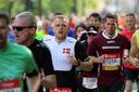 Hamburg-Marathon0802.jpg