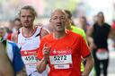 Hamburg-Marathon0809.jpg