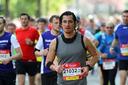Hamburg-Marathon0823.jpg