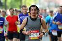 Hamburg-Marathon0825.jpg