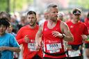 Hamburg-Marathon0834.jpg