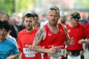 Hamburg-Marathon0837.jpg