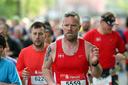 Hamburg-Marathon0838.jpg