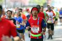 Hamburg-Marathon0843.jpg