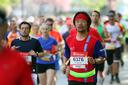 Hamburg-Marathon0846.jpg
