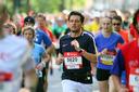 Hamburg-Marathon0850.jpg