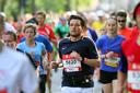 Hamburg-Marathon0851.jpg