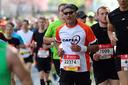Hamburg-Marathon0857.jpg
