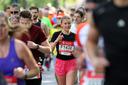 Hamburg-Marathon0858.jpg