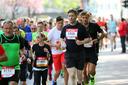 Hamburg-Marathon0868.jpg
