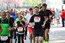 Hamburg-Marathon0869.jpg