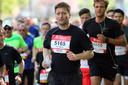 Hamburg-Marathon0871.jpg