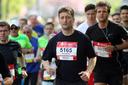 Hamburg-Marathon0872.jpg