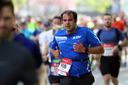 Hamburg-Marathon0875.jpg