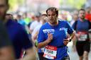 Hamburg-Marathon0877.jpg