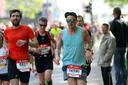 Hamburg-Marathon0886.jpg