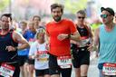 Hamburg-Marathon0887.jpg