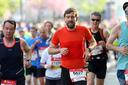 Hamburg-Marathon0889.jpg