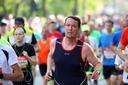 Hamburg-Marathon0892.jpg