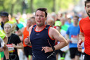Hamburg-Marathon0894.jpg