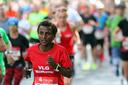 Hamburg-Marathon0898.jpg