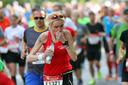 Hamburg-Marathon0901.jpg