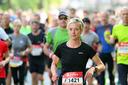 Hamburg-Marathon0902.jpg