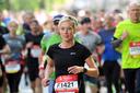 Hamburg-Marathon0904.jpg