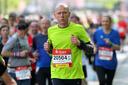 Hamburg-Marathon0908.jpg