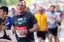 Hamburg-Marathon0921.jpg