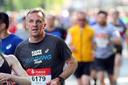 Hamburg-Marathon0922.jpg