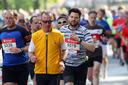 Hamburg-Marathon0923.jpg