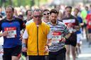 Hamburg-Marathon0925.jpg